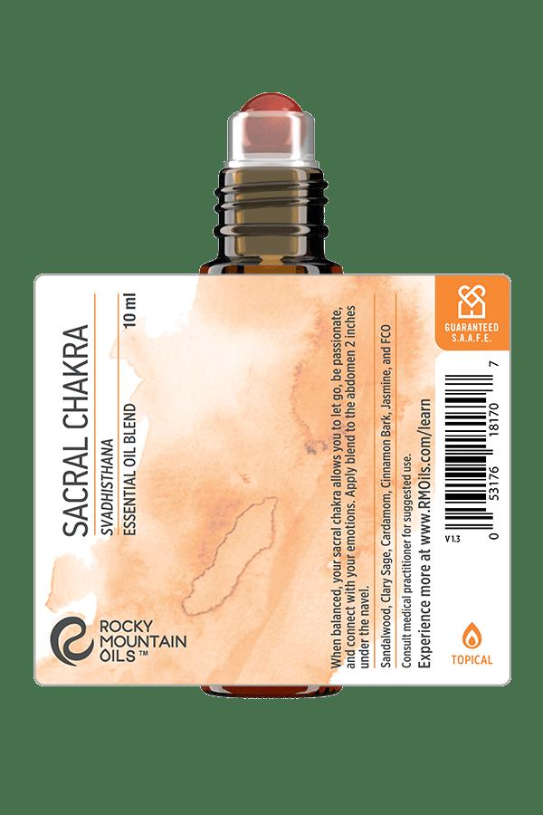 chakra-02-sacral-label-opt