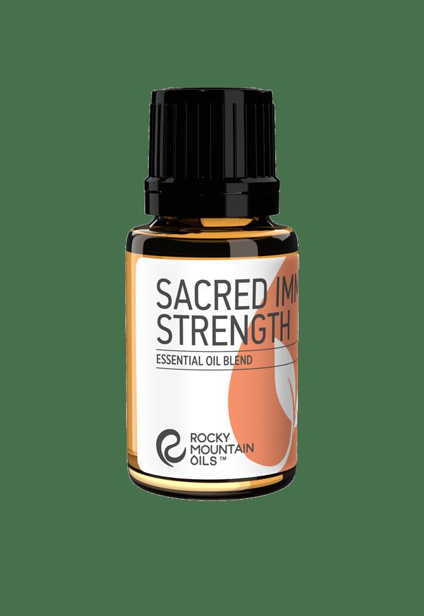 sacred-immune_main_619x900