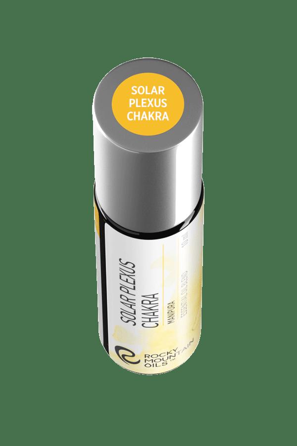 chakra-03-solarplexus-top-cap-opt