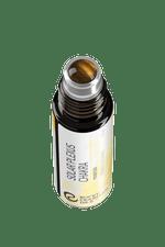 chakra-03-solarplexus-top-rollerstone-opt