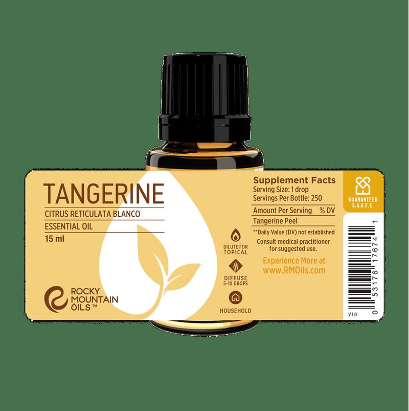 tangerine_peeled_856x859_opt