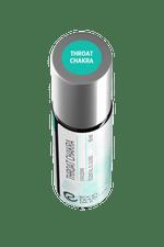 chakra-05-throat-top-cap-opt