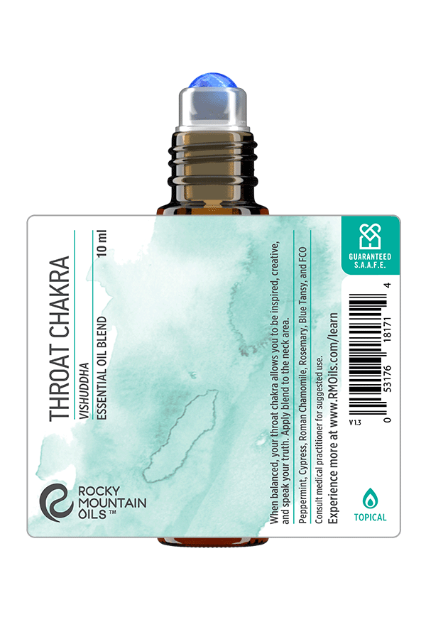 chakra-05-throat-label-opt