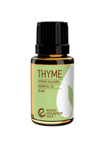 thyme_essential_oil_900x619_opt