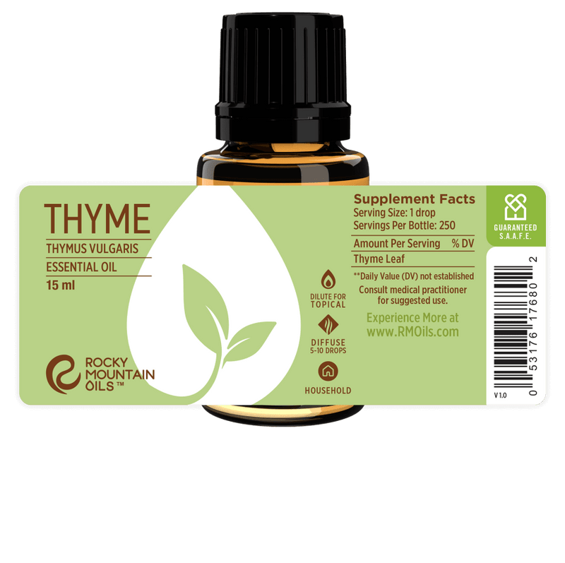 thyme_essential_oil_peeled_856x859_opt