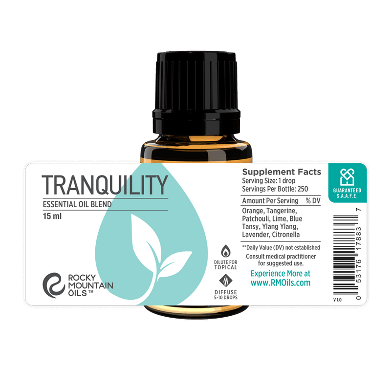 tranquility_peeled_856x859
