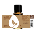 vetiver_peeled_856x859_opt