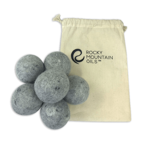 dryer-balls-04