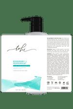 tohi_salon_shampoo_label