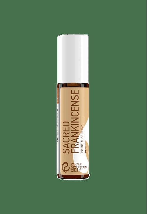 Sacred Frankincense Roll-On