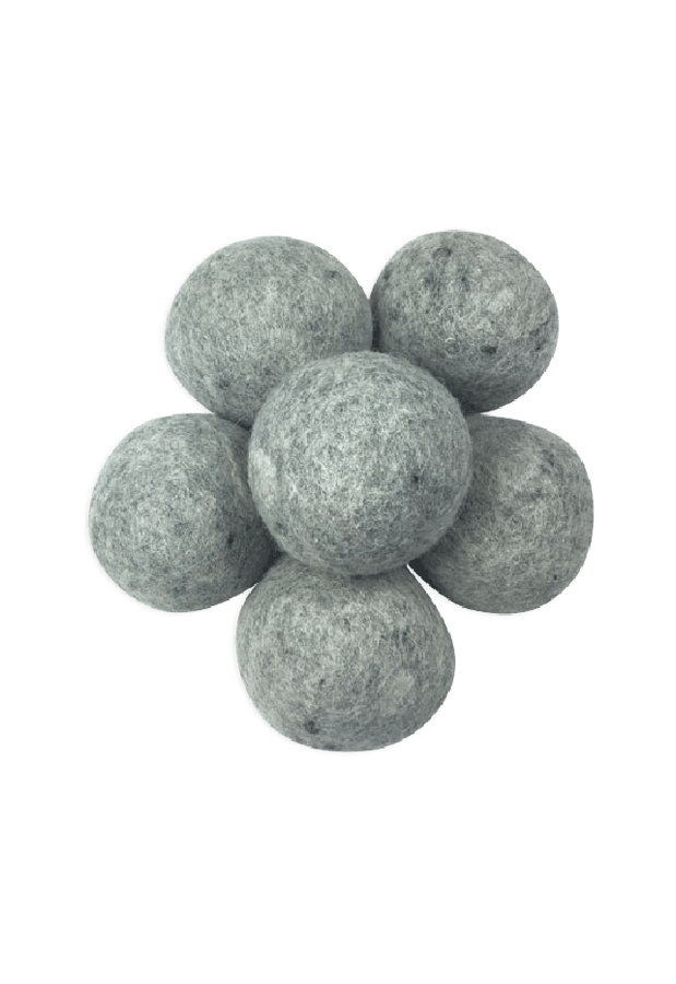 619x900-wooldryerballs