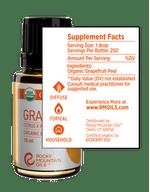 Organic-Grapefruit-Info