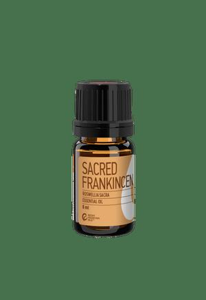 Frankincense, Sacred Essential Oil